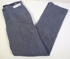 *NEW* Riders by Lee Jeans Size 6 Medium Comfort Wasit