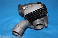 Turbocompresor audi a4 a5 2.7 TDI 120kw 140kw cama camb cgka cgkb incl. Hella a9