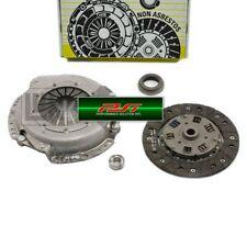 Clutch Kit LuK 21-006 for Saab