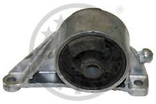 OPTIMAL Lagerung, Motor passend für Opel Astra G - Nr. F8-6974