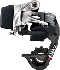 SRAM Red eTap Short Rear Derailleur A1