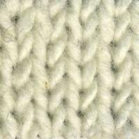 200g 100% Wool Donegal Aran Tweed Yarn Spun In Ireland by Donegal Yarns Kilcarra