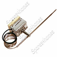 Genuine Lamona Main Oven Cooker Thermostat HJA5093, HJA5100, HJA5110, 263100015