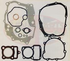 Gasket Set for 125cc Dirt Pro GY125 156FMI