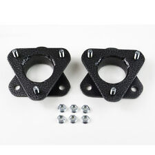 """Rugged Off Road 6-100 2"""" Front Leveling Kit for 04-16 Nissan Titan/Armada 4WD"""