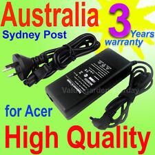 Laptop Charger Power Adapter For Acer Aspire V5-522P V5-571 V5-571P V5-571PG