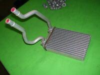 4pcs 02-05 Yamaha Z150TL NGK Standard Spark Plugs HPDI 150 HP Kit Set Engine el