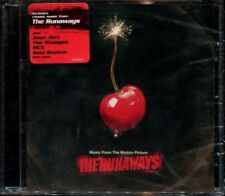 The Runaways Original Music From The Motion Picture Brand New