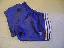 Adidas glanz Short shorts 5 running vintage very rare