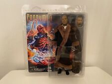 """CANDYMAN Farewell to the Flesh (1995 Movie) 8"""" Clothed Action Figure Neca 2020"""