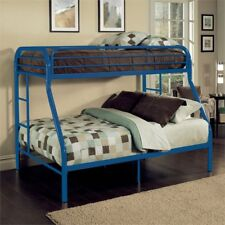 Queen Bunk Bed Beds And Bed Frames Ebay
