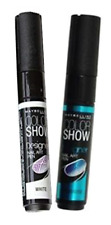 Maybelline Color Show DESIGNER Nail Art Pen Turquoise