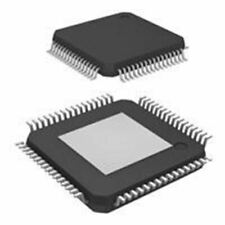 IC ETHERNET CONTROLLER 64TQFP
