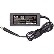 New AJP 65W HP COMPAQ CQ60-208ED Laptop Battery AC Power Supply Unit 18.5v 3.5a