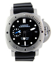PANERAI PAM 682 PAM00682 LUMINOR SUBMERSIBLE 42MM AUTOMATIC