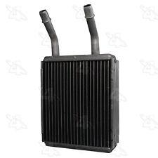 HVAC Heater Core Front Pro Source 90746