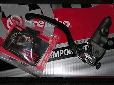 BREMBO POMPA RCS freno Anteriore radiale 19X18X20 Aprilia Kawasaki Honda Yamaha