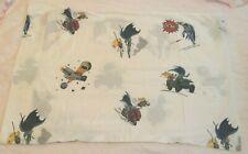 POTTERY BARN KIDS Batman Standard Pillowcase