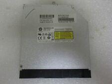 HP 250-G5 255-5G DVD Super Multi Drive DVDRW CDRW 858505-001 700577-HC2 DU-8A6SH