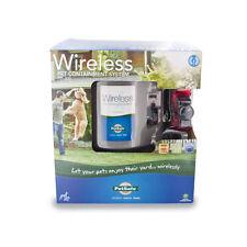 PetSafe Instant Wireless Dog Fence PIF-300