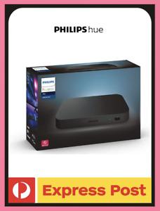 NEW Philips Hue Play HDMI Sync Box