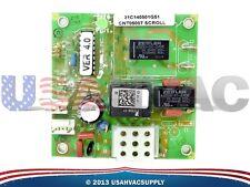 American Standard Trane Defrost Control Board 21C140501G51 CNT5007 CNT05007