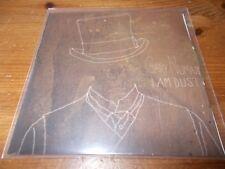 gary numan i am dust   4 track promo