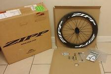 Zipp Universal Bicycle Wheels & Wheelsets