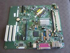 Hp Dc7800 CMT Scheda Madre Intel Socket 775 - 437795-001 437795 437354-001