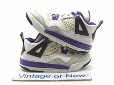 f50a1c971bab2 Baby   Toddler Girls Jordan Athletic Shoes