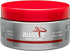Aussie Chamois Cream Butt Cream - 250ml