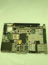 Lenovo T420 Placa Base 63y1967 con framne defectuoso