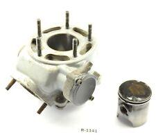KTM 125 LC2 bj.1996 - Cylindre + piston+ D