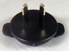 Griffin PowerDock Dual GC23126 Australia / China Mains Power Adapter Plug Plate
