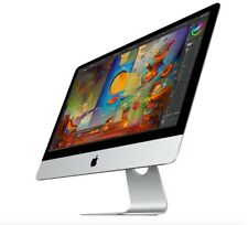 "Apple iMac 27"" 5K Retina 16GB 1TB Fusion Drive"