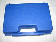 Sar semi auto handgun box and owners manual