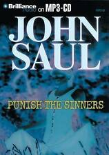 Punish the Sinners by
