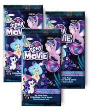 My Little Pony CCG Seaquetria & Beyond Boosters - 36 packs