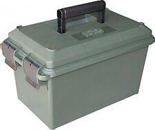 MTM Ammo Can Dry Storage Box AC11