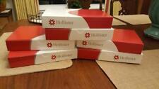 """4 Boxes Hollister Premier Urostomy Pouches Bags Flextend Convex 8493  7/8"""" Pouch"""