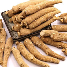 500g 6 years of American Ginseng Roots Long Large  100% ORGANIC