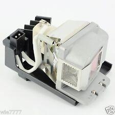 VIEWSONIC PJ551D, PJ557DC, PJ559D-1 Projector Replacement Lamp RLC-034