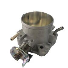 70mm Throttle Body For Honda Bdfh Series B16 B17 B18 B20 D15 D16 F20 F22 H22