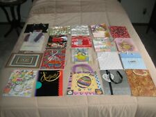 Assortment of Gift Bags.19 Each Total.