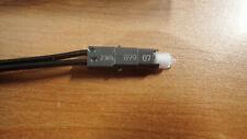 Legrand 69496 ou 694 96 1 mA verte Lampe de rechange PLEXO 230 V