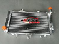 For Kawasaki ZRX1200 2001-2005 ZRX1100 1996-2000 ZRX 1200/1100 Aluminum Radiator