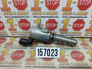 2007-2019 TOYOTA SIENNA ENGINE VARIABLE VALVE SOLENOID 15330-0P020 OEM