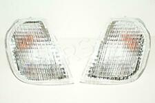 Alfa Romeo 145 / 146 Corner Lights Turn Signals 94-99