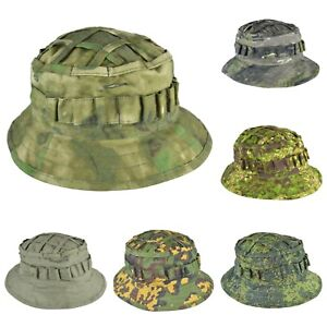 NEW Odinn Scout Boonie Hat One Size Fits All Russian Army Panama
