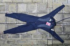 Quicksilver Syncro Series SYN-QS1 Wetsuit in Men's size Extra Extra Large XXL